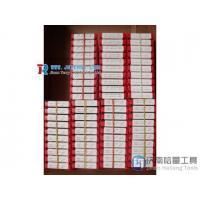 Sandvik original carbide tool insert CNMG120416-PR 4225 with reasonable price, fast delivery