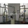 China safety lock testing equipment for sale