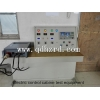 China Electric control cabine test equipment for sale