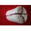 China Safety rope for sale