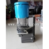 China type hoist for sale