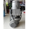 "China S""type hoist for sale"