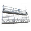 China Double deck assembly for sale