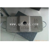 China Cement counterweight for sale
