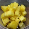 China Dole Canned Pineapple with Tidbits, Cutting ,chunks Ananas for sale