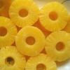 China Canned Crushed ,chunk Fruit Pineapple Can with Production for sale