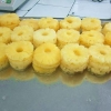 China Dole Canned Canning Fresh Barneys Pineapple Chunk for sale