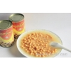 China Canned Chick Peas 400g/240g Chick Peas for sale