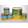 China 340g & 2125g Canned Sweet Corn for sale