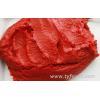 China 28-30% Tomato Paste for sale