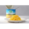 China 340g Canned Sweet Corn for sale