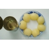 China Canned Pear for sale