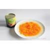 China 312g Canned Mandarin Orange for sale