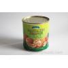 China 312g Canned Whole Mandarin Orange for sale