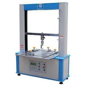 China Desktop Testing Machine on sale
