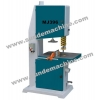 China Woodworking Machinery MJ396 for sale