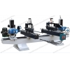 China Woodworking Machinery MJ243 for sale