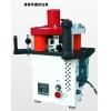 China Woodworking Machinery X-0A for sale