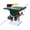 China Woodworking Machinery MJ143 for sale