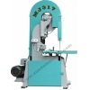 China Woodworking Machinery MJ317 for sale