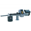 China Woodworking Machinery MF-016 for sale