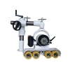 China Woodworking Machinery MF046TL for sale