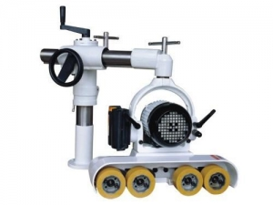 Quality Woodworking Machinery MF046TL for sale