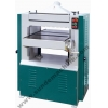 China Woodworking Machinery MB104 105 106 for sale