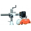 China Woodworking Machinery MF-024 for sale