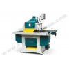 China Woodworking Machinery MJ153 for sale