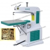 China Woodworking Machinery MJ442 for sale