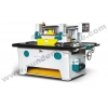 China Woodworking Machinery MJ154 for sale