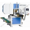 China Woodworking Machinery MJ3971 for sale