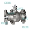 China 310 s nickel ball valve for sale