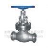 China Zirconium ball valve for sale