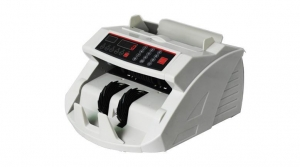 China OEM Bill Counter / Money Counter on sale