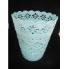China BASKET 1 for sale