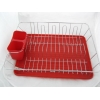 China DRAINING BASKET 2 for sale