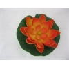 China ARTIFICAL FLOWER 2 for sale
