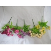 China ARTIFICAL FLOWER 3 for sale