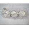 China CHRISTMAS BALL 3 for sale