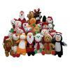 China CHRISTMAS PRODUCT 2 for sale