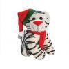 China CHRISTMAS PRODUCT 3 for sale