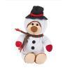 China CHRISTMAS PRODUCT 7 for sale