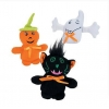 China HALLOWEEN PRODUCT 2 for sale