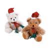 China CHRISTMAS PRODUCT 4 for sale
