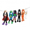 China LONG ARM HALLOWEEN PRODUCT 2 for sale