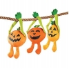 China HALLOWEEN PRODUCT 3 for sale