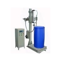 YCS-200L Drum Filling machine 200L