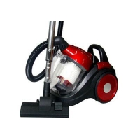 Dual cyclone vacuum cleaner-----2013 NEW